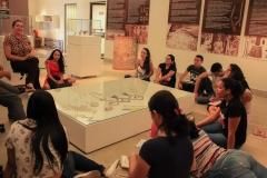CPAHT – Centro de Pesquisa em Arqueologia e História Timbira - UEMASUL