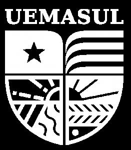 Brasão UEMASUL.